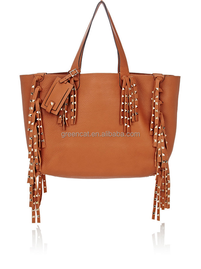 belo leather handbags pa handbags lc handbags