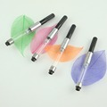 High quality fountain pen ink converter