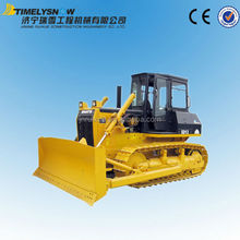 sd13 hot sale 130hp bulldozer models