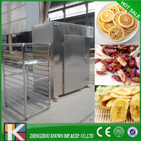 China best manufactory rice drying machine fish drying machine dehydrated jack fruit