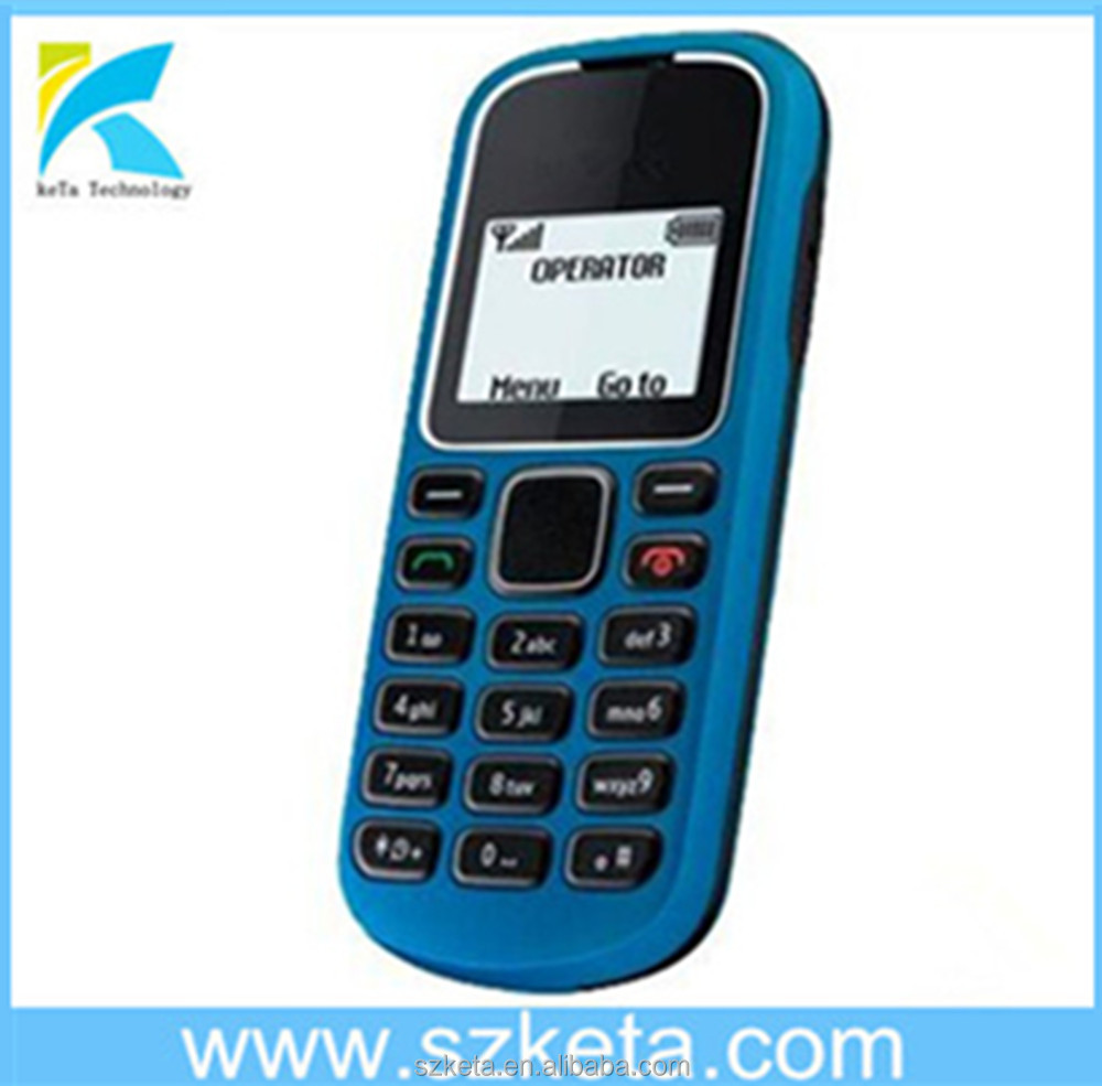 Mobile phone keyboard budget whoelsale original brand dual sim card unlocked cell phone