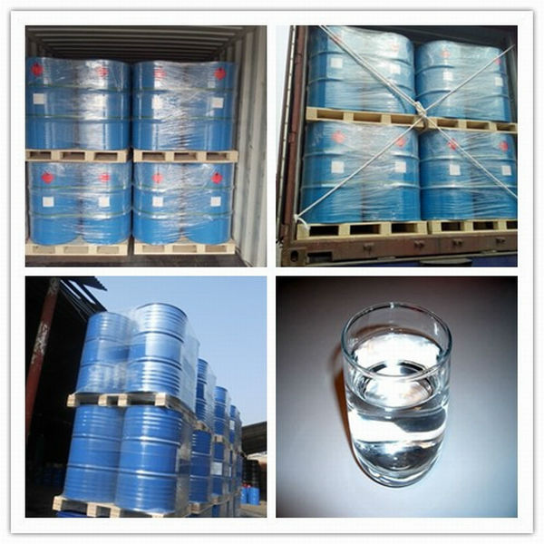 Octanoic lactone CAS 104-50-7 factory supply