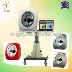 Best Quality Promotional laser hair removal manufacturer with Competitive Price