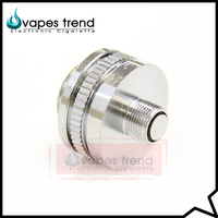 2014 Ecig Wholesale New Design Popular Product Adjustable Airflow Control Valve Made In China