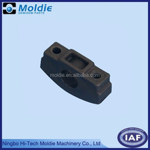 cheap plastic injection mould from China