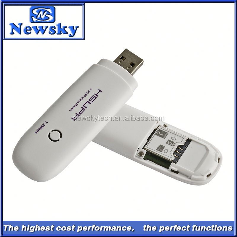 Newsky manufacturer modem drivers free download support micro sd card