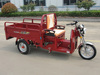 110cc cargo tricycle, farming tricycle