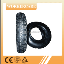 14 inch china popular and high quality pneumatic wheel