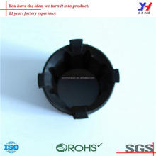 Custom auto parts rubber car sleeve made in china