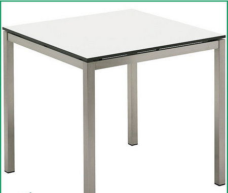High quality phenolic hpl kitchen cabinet table top buy for Kitchen set hpl