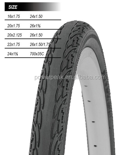 bicycle wheel 20 inch 20x1.95 20x2.125