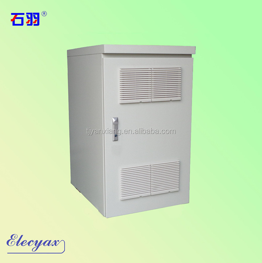 Outdoor hanging wall cabinet design SK-220F