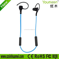 Good priced bluetooth headset, bluetooth headphone with microphone for iphone, ipad mini, samsung, htc, smartphone