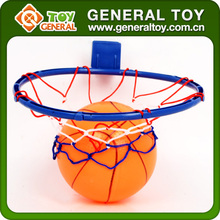 basketball hoop for kids,mini basketball toy,kids basketball toys