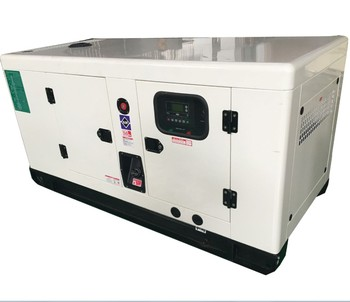 Hot sales!!!40kw 50kva super silent diesel generator with wheels single phase/three phase electric generator