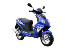 CHEAP SCOOTER, MOPED F3 50CC, 125CC, 150CC