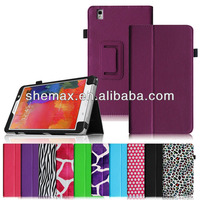 New 2014 Tablet Accessories For Samsung Galaxy Tab Pro 8.4 Cute Tablet Cover