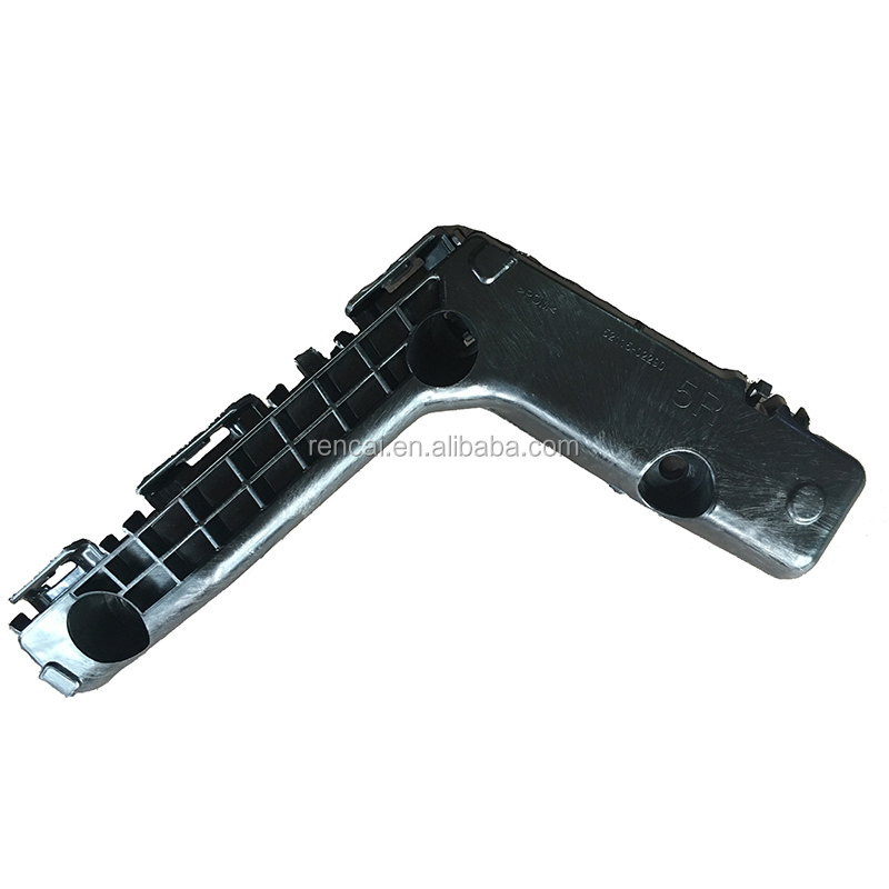 auto spare parts car oem 52115-02290 car bumper support bracket for 2014 corolla