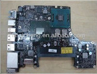 "Cheapest! For MacBook Pro motherboard 13"" Mid 2010 Logic Board MC375LL 661-5560 820-2879-B K6 Pro A1278 P8800 2.66 GHz"