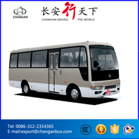 2015 New Changan bus for sale BL
