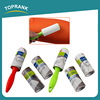 Toprank Custom Plastic Washable Clothes Cleaning