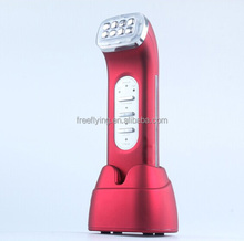 Superior Shape Home Use Product Portable Handheld Fractional RF machine Anti-aging Wrinkle Removal FF4380
