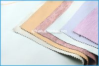 America & European Market Style, anti bacterial, blackout hotel curtains, window curtains and hospital fire retardant curtains