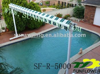 Image Result For Pool Shade Solutions