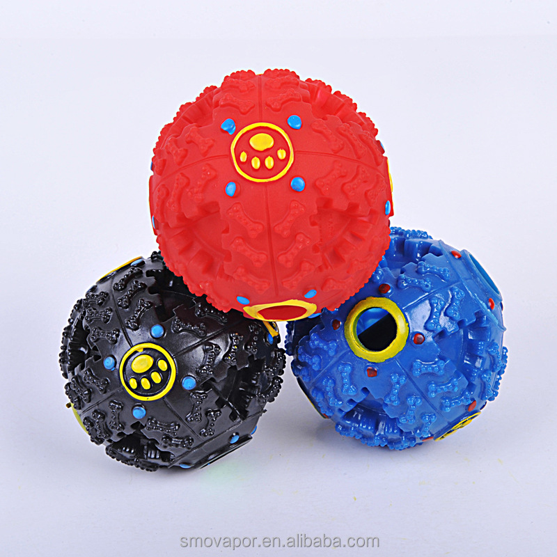 pet accessories cat toys catnip ball