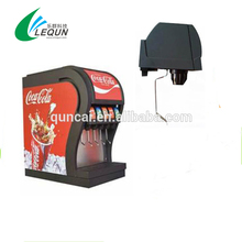 Coke machine valve head carbonated drink machines accessories