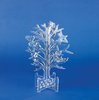 /product-detail/fantastic-high-quality-acrylic-artificial-christmas-tree-decoration-60353329895.html