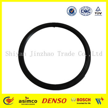National Oil Seal Sizes 31Z01-03080
