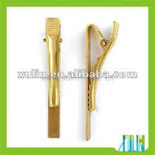 fashion jewelry fittings/end beads brass copper accessories HA00299