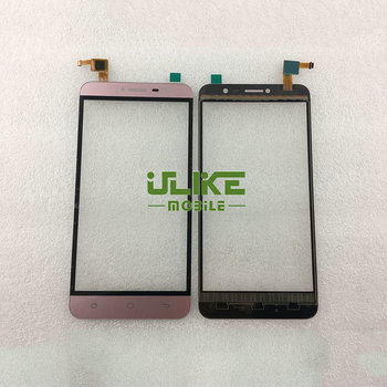 Wholesale Touch Digitizer Screen for hisense F23 touch