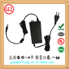 manufacture 48v 1.5a switching power supply