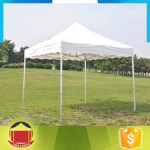 Folding Children House Shaped Tents