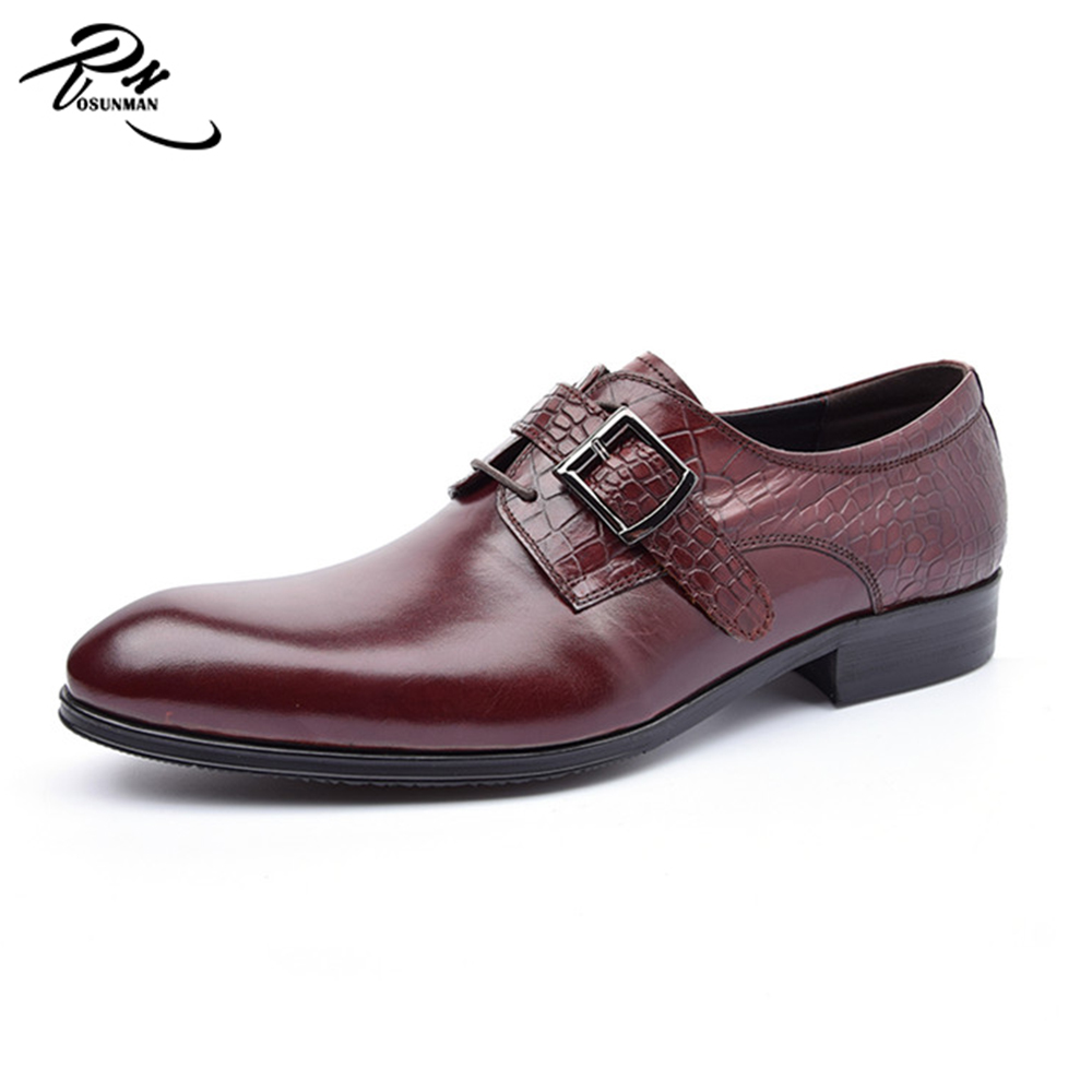 China famous factory made royal shoes footwear mens