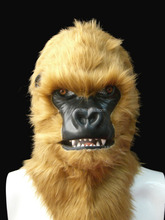 funny animal mask for kids toy for children animal EVA foam mask mask for anubis