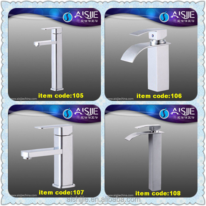 High Quality Wash Basin Tap Models 104