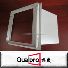 American Style Decorative Wall Panels/Steel Access Hatch for Ceilings AP7050