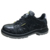 2017 new style steel toe and steel plate safety work shoe