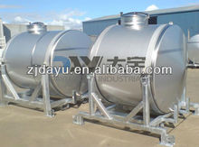 stainless steel underground water storage tanks for sale(CE certificate)