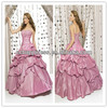 buy beautiful prom dresses online 2012 bridal ball gowns