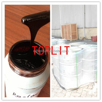 Recycling Rubber Softener Reclaimed Rubber Specilized