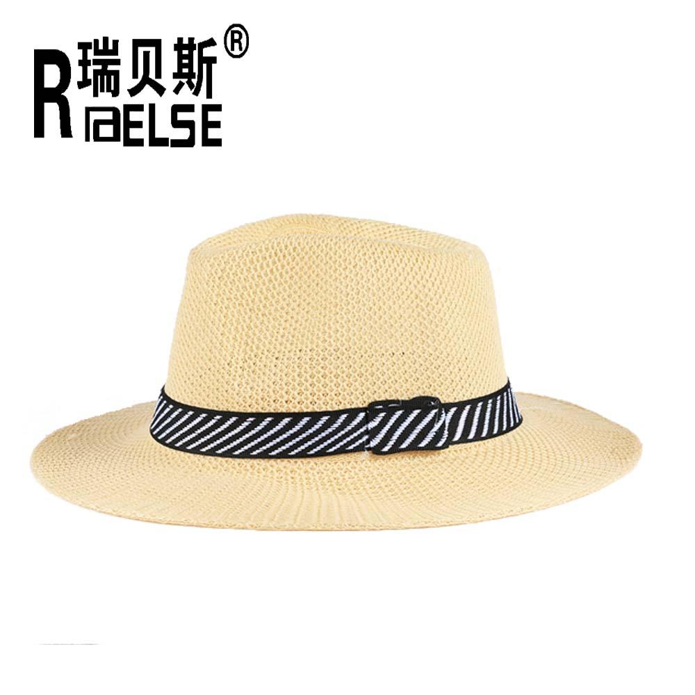 gros panama chapeau pour hommes pas cher papier chapeaux de paille vendre chapeaux de paille. Black Bedroom Furniture Sets. Home Design Ideas