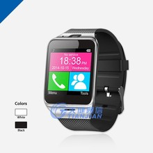 Pedometer Sport Health Smart Android Cheapest Wrist Watch Phone