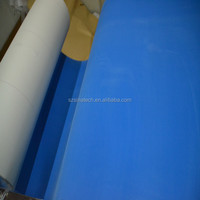 Coventional Rubber Blanket for offset printing