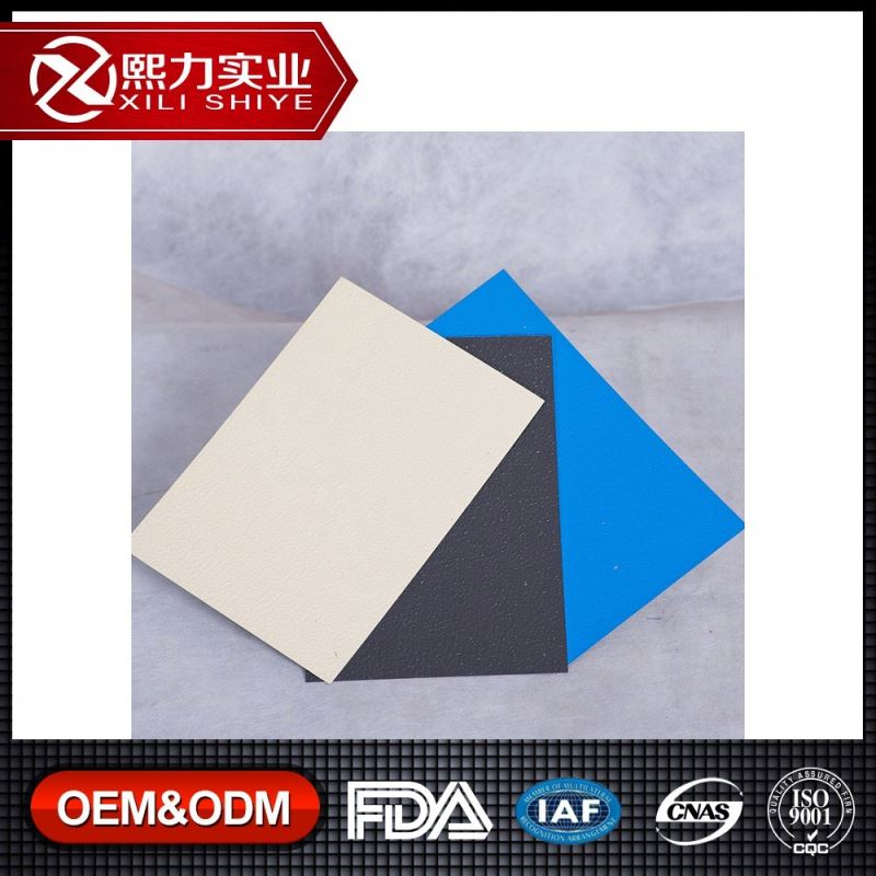 OEM&ODM Low Price Aluminum Sheets 5083 H321 Aluminium Productions