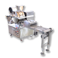 spring roll wrapping machine small spring roll skin machine