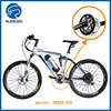 2015 electric bicycle kit 2 wheel street legal electric scooters for adults, 500 w central motor for electric bike